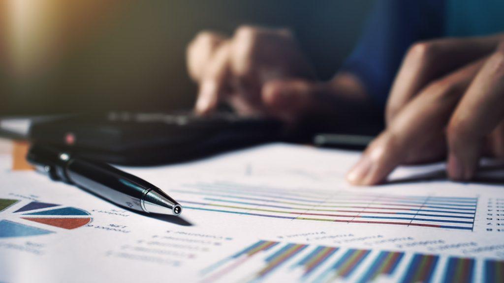 La valutazione degli investimenti aziendali